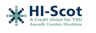 HI-Scot Credit Union Logo